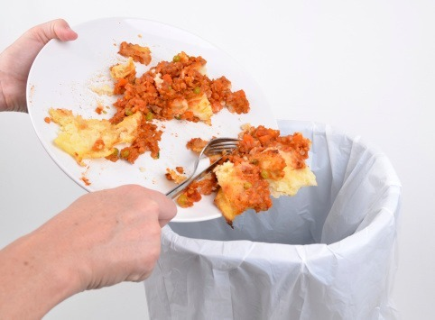 The best (and easiest) ways to reduce your food waste