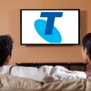 watching tv telstra (1)