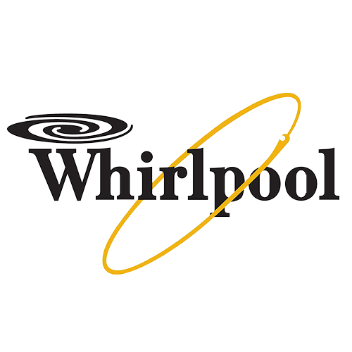 About Whirlpool refrigerators