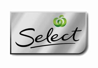 woolworths_select