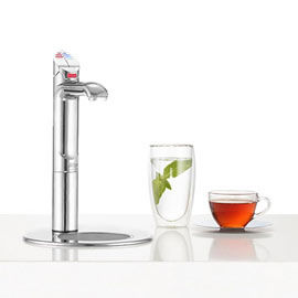 Zip HydroTap G4: innovation Award Winner