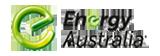Globird Logo