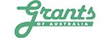 Grants of Australia