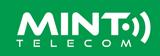 Mint Telecom