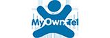 MyOwn Tel