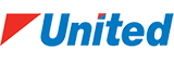 United petroleum logo