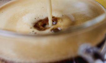 espresso guides