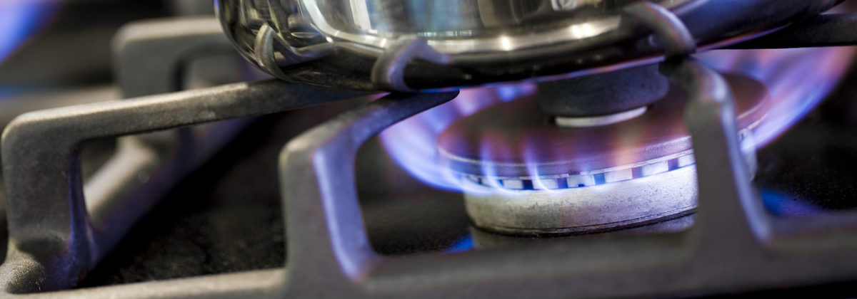 What is the State of Australia's Gas Industry? – Canstar Blue