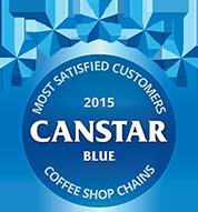blue-msc-coffee-shop-chains-2015