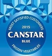 blue-msc-frozen-vegetables-2015