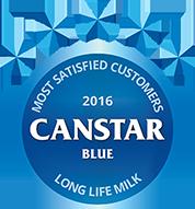 blue-msc-long-life-milk-2016