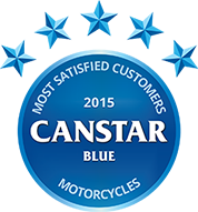 blue-msc-motorcycles-2015