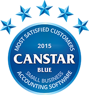 blue-msc-small-business-accounting-software-2015