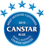 blue-msc-small-business-courier-services-2015