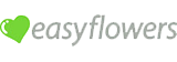 Easyflowers logo
