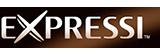 ALDI Expressi logo