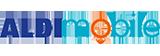 ALDI Mobile logo