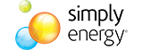 Simply Energy logo