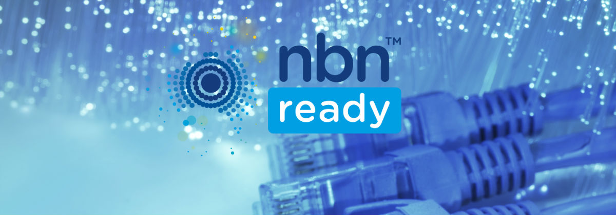 NBN Routers 2019 | Is Your Router NBN-Ready? - Canstar Blue