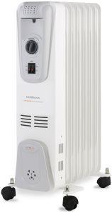 Kambrook Electric Oil Column Heater