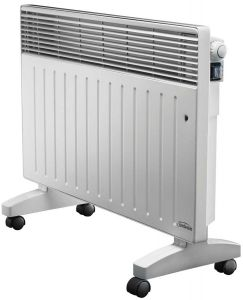 Sunbeam Electric Panel Heater