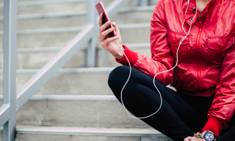 The best weight loss apps for a healthier lifestyle