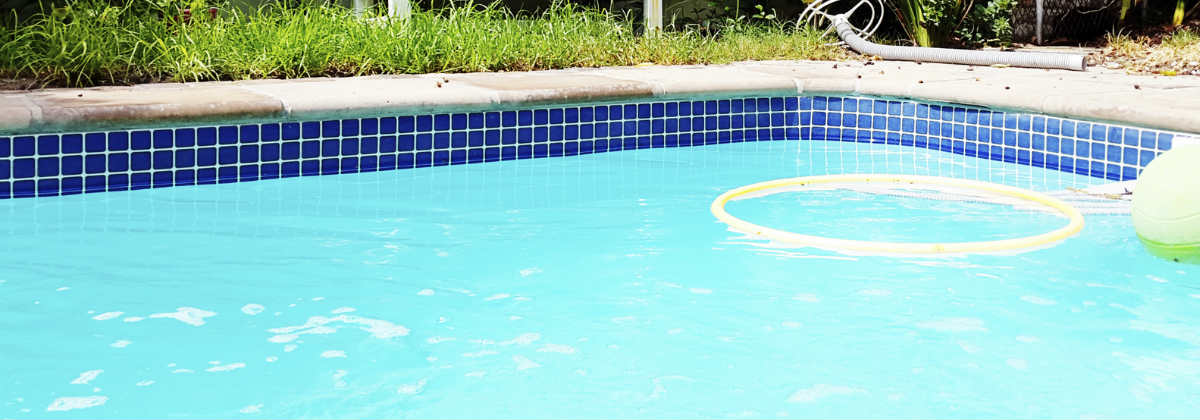 How to make your pool energy efficient canstar blue - Domestic swimming pools ...
