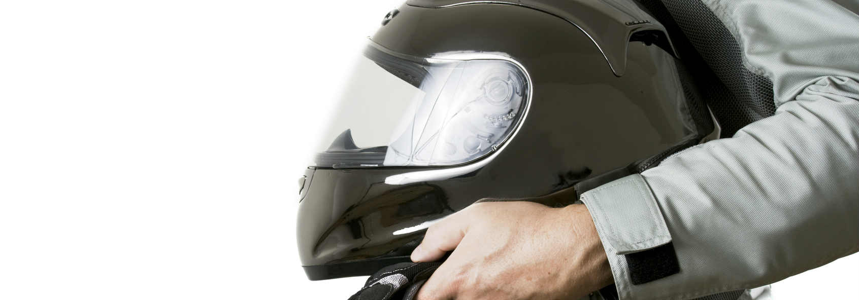 the motorcycle helmet law 3 the states responded immediately by enacting these laws14 from the outset the helmet laws were controversial,15 and motorcycle groups became politically active and fought the helmet laws in.