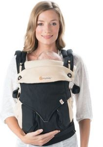 2016 Baby Carrier Reviews