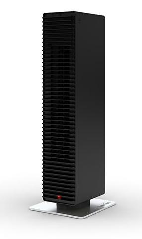 Paul ceramic heater