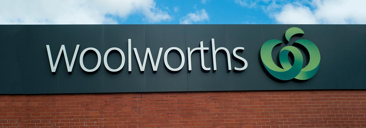 Woolworths mobile phone deals : Laptop discount coupons