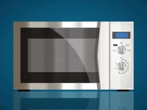Microwaves Guide