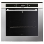 2016 Canstar Blue Innovation Winner | 6th Sense Oven by Whirlpool