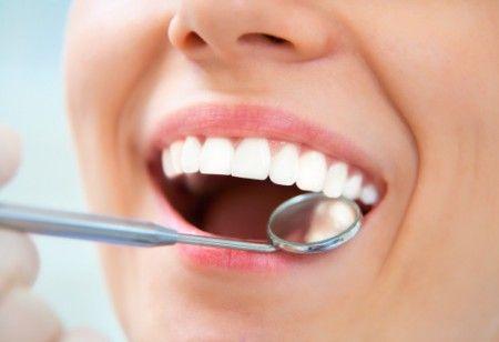 Dental-450x308