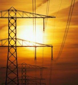 Electricity SA