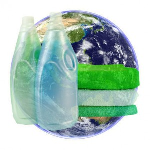 Fabric softener around the world (1)