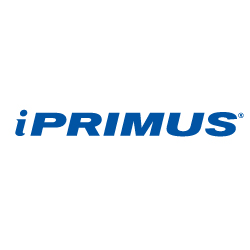 About iPrimus broadband
