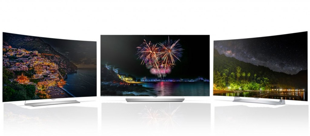 LG TVs2