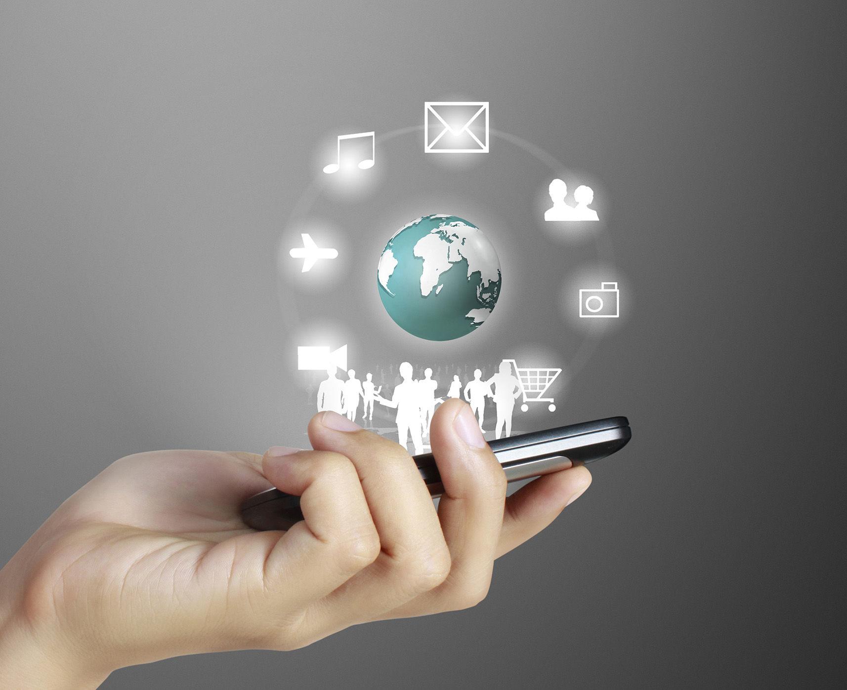 Image result for Mobile Broadband