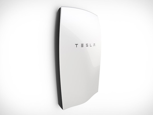 Tesla's Powerwall – is it a game changer?