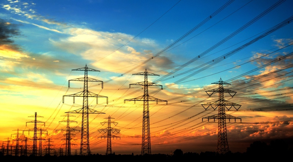 Victoria Electricity Guide - Canstar Blue