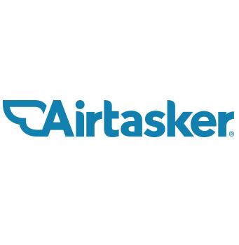 airtasker thumbnail