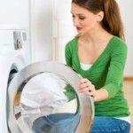 Australians Using Dryers