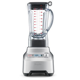 Breville The Boss Blender reviewed by Canstar Blue judges