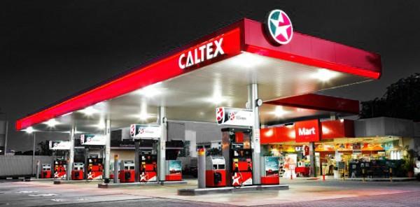 caltex thumbnail