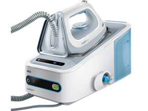 Carestyle 5 by Braun