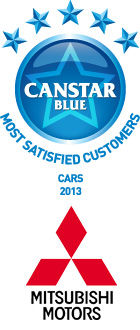 Car Awards 2013 - Overall Satisfaction