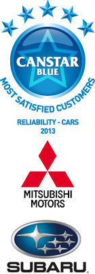 Car Awards 2013 - Reliability