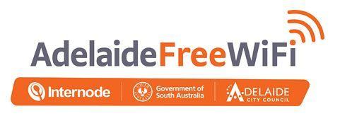 Adelaide Free WiFi: Award Winners, 2015