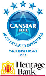 Most Satisfied Customers - Challenger Banks, 2014